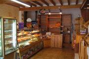 Boulangerie AVEYRON