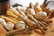 Aramis immobilier - Boulangerie - PYRENEES-ATLANTIQUE