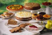 Pâtisserie HAUTE-GARONNE