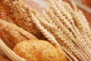Boulangerie VIENNE