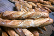 Aramis immobilier - Boulangerie - GERS