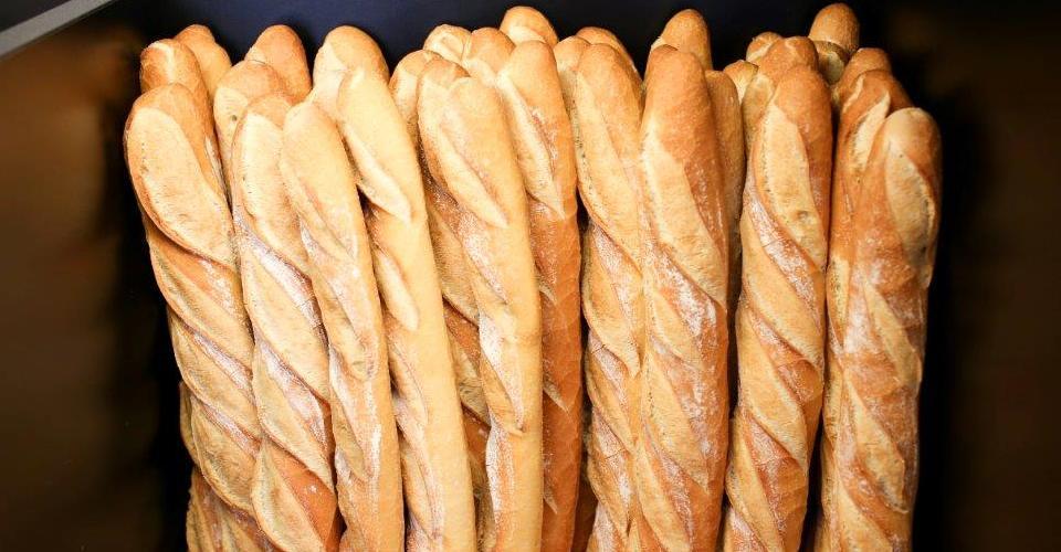Pâtisserie HAUTE-VIENNE