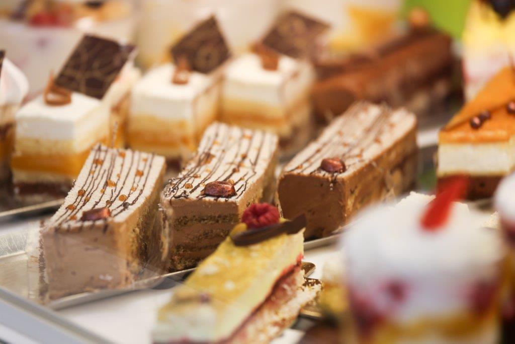 Pâtisserie PYRENEES-ORIENTALES