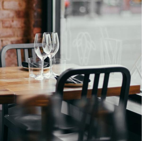 Bar / Brasserie HERAULT