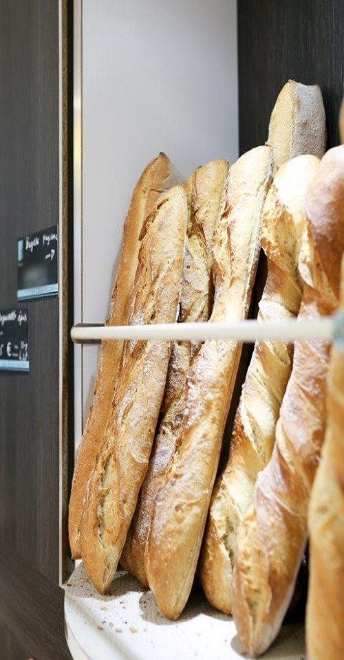 Boulangerie TARN-ET-GARONNE