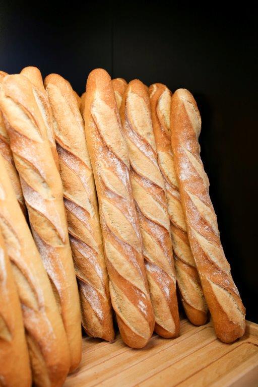 Boulangerie VAUCLUSE