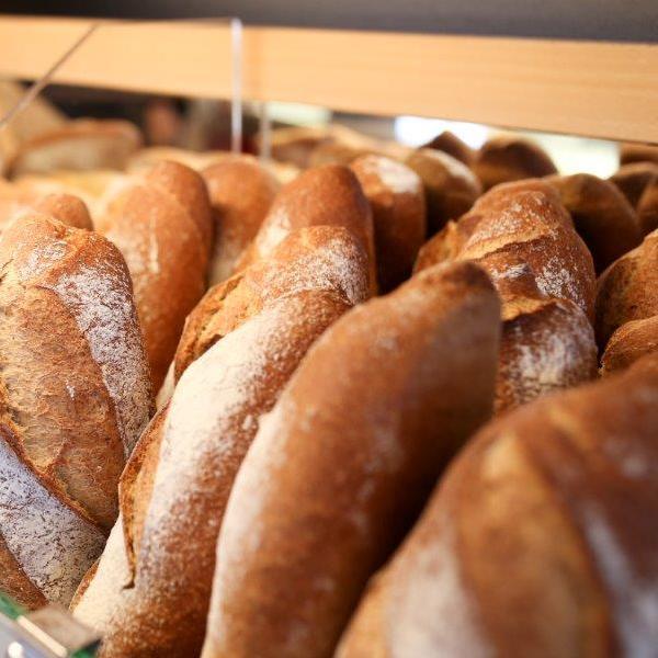 Boulangerie 85