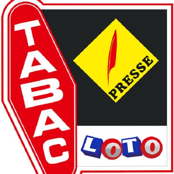 Tabac - Presse PYRENEES-ORIENTALES
