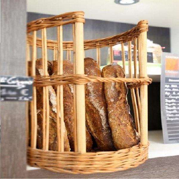 Boulangerie AUTRE