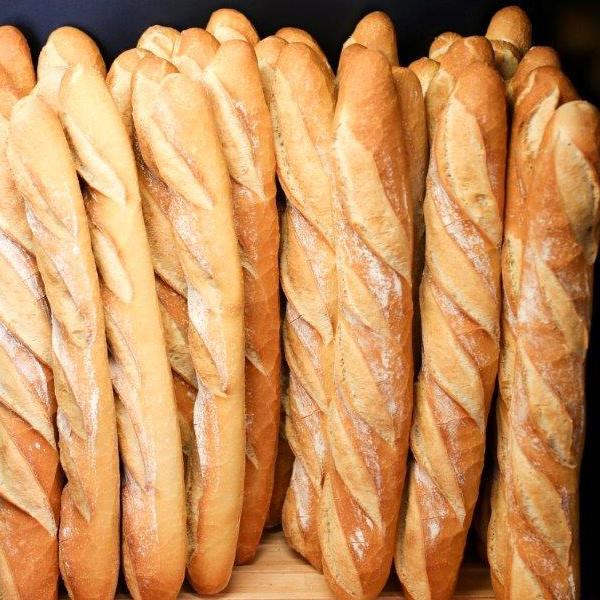 Boulangerie VENDEE
