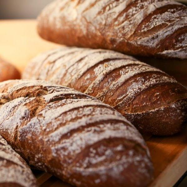 Boulangerie LANDES