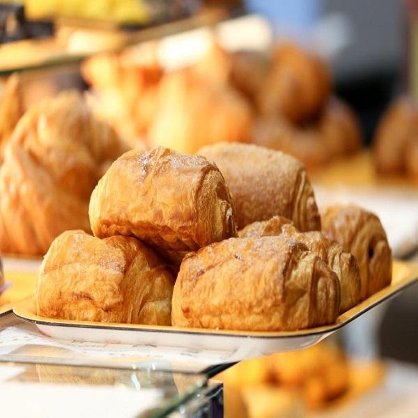 Pâtisserie CHARENTE-MARITIME