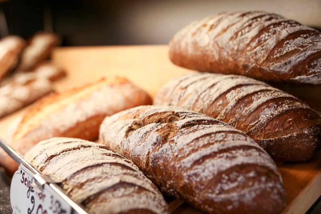 Boulangerie CHARENTE