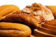 Pâtisserie GIRONDE