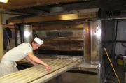 Boulangerie AUDE