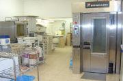 Boulangerie HERAULT