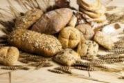 Boulangerie HAUTES-PYRENEES